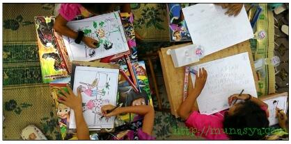 Lembaga Beasiswa di Indonesia