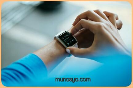 Harga Smartwatch Serta Tips Tepat Ketika Membelinya