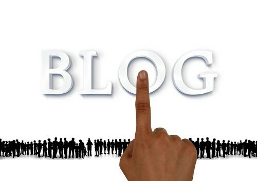 Peringatan Hari Blogger Nasional