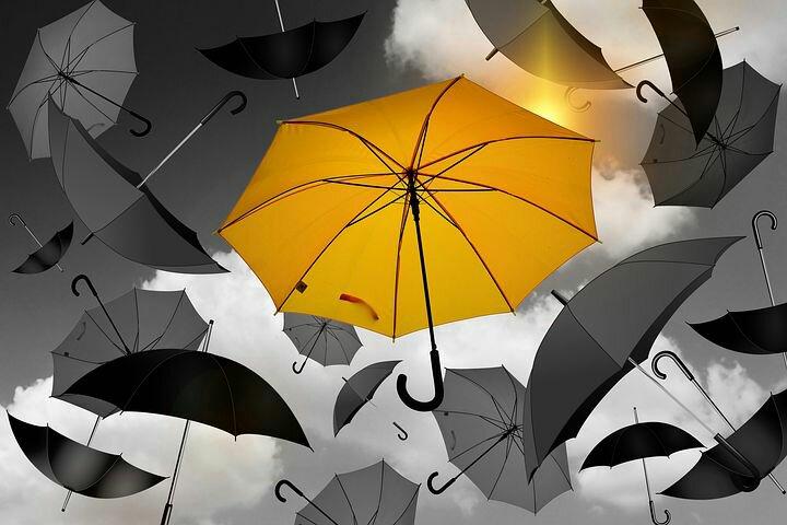 Beberapa Alasan Pentingnya Asuransi Jiwa Yang Perlu Diketahui