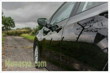 Rental Sewa Mobil di Bali Murah Lepas Kunci – Iqbalazhari.com