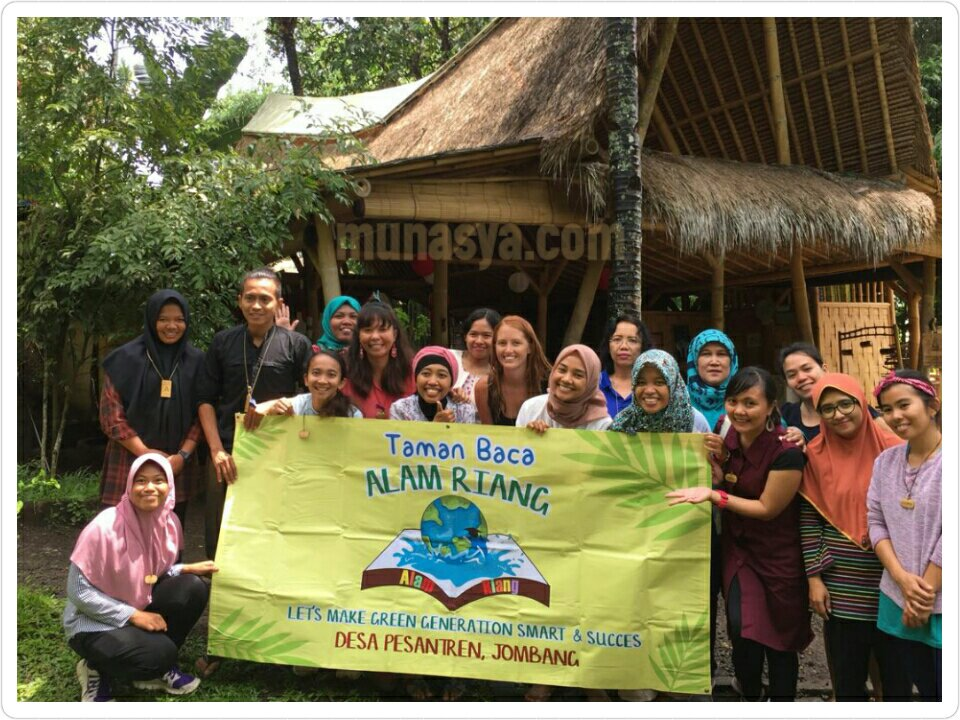 petualangan di Bali