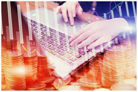 Mendapatkan Uang Dari Internet Dengan Zeteromedia