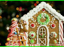 Liburan Natal