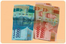 5 Alternatif Mendapatkan Pinjaman Dana Tunai Selain Bank