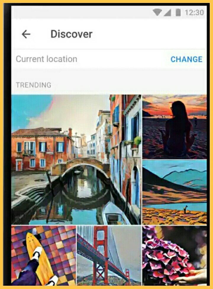 3 Aplikasi Android Untuk Edit Foto Yang Wajib Dicoba