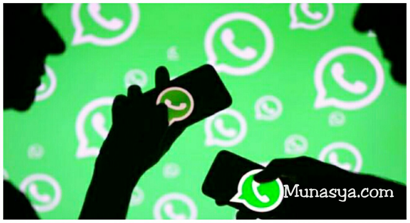 Manfaat Whatsapp Grup
