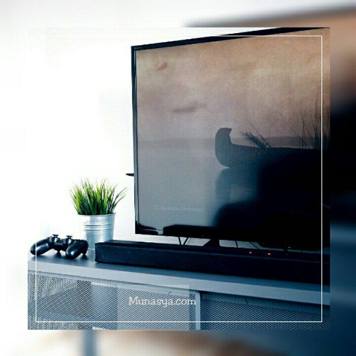 Cara Merawat TV LED Sharp 32 Inch yang Paling Benar