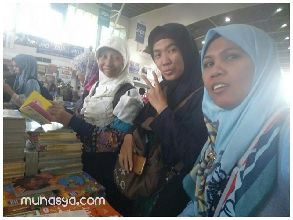 Photo di BBW Surabaya