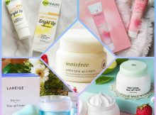 rekomendasi tone up cream