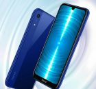 Honor 8A Smartphone