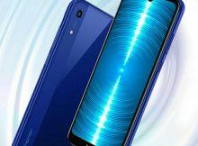 Honor 8A Smartphone