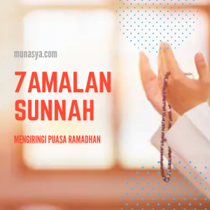 Amalan Sunnah