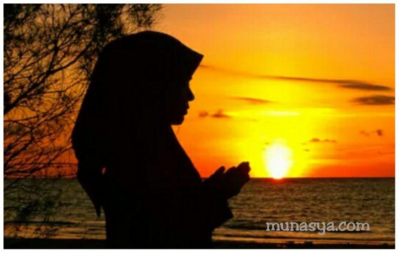 Doa dan harapan