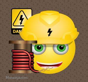 menghemat listrik pada gedung
