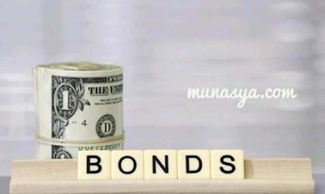 Obligasi Digibank