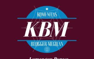 Komunitas Blogger Lamongan