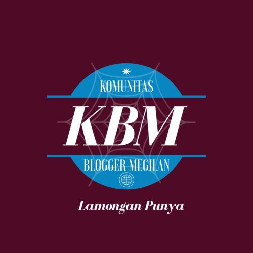 Blogger Lamongan Kumpul di Komunitas Blogger Megilan