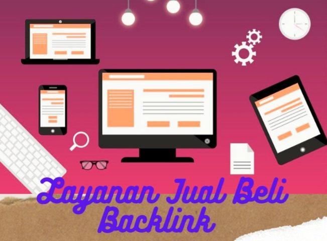 Jual beli backline mediabacklink.com