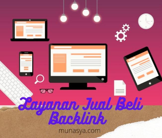 Layanan Jual Beli Backlink Menguntungkan di MediaBacklink