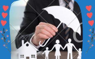 Langkah-langkah Mengajukan Klaim Asuransi