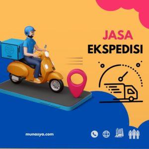 Manfaat Menggunakan Aplikasi Jasa Ekspedisi Jakarta Bengkulu TrawlBens