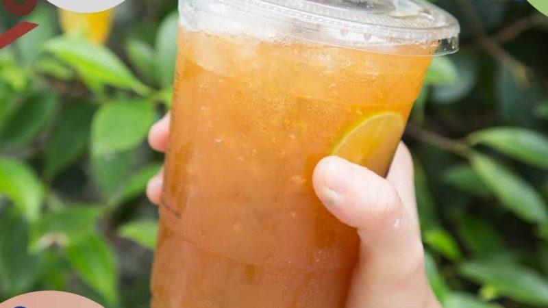 4 Usaha Minuman Kekinian Modal Kecil Untung Besar